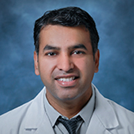 Madan Sharma, MD | Cardiovascular Medical Group of Southern