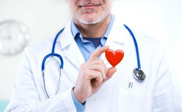 Cardiovascular Risk Screening