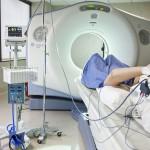 CTA (CT Coronary Angiography)