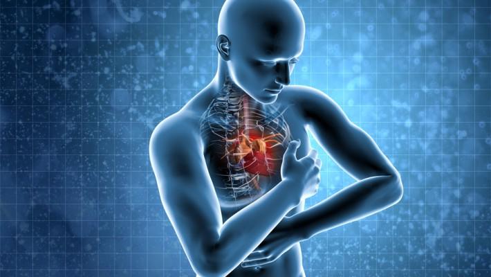 Heart Failure Management